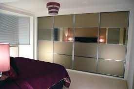 built closets master bedroom built in bedroom cupboard designs interioryou photo  king size bedroom