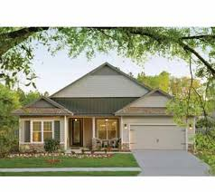 Award Winning House Plans Award Winning Texas House Plans  award    Award Winning House Plans Award Winning Texas House Plans