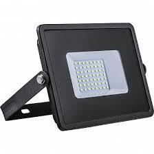 <b>Светодиодный прожектор</b> 2835 SMD 30W 4000K IP65 AC220V ...