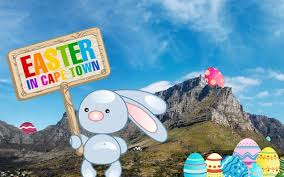 Image result for 2016 easter break Celebration