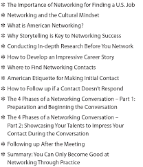 networking book and videos nw videos list