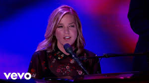 <b>Diana Krall</b> - <b>L-O-V-E</b> (Live On Jimmy Kimmel) - YouTube