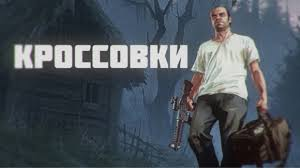 Товары ЛЕСНОЙ SHOP – 94 товара | ВКонтакте