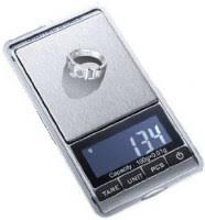 <b>Kromatech</b> PS-100 – купить ювелирные и лабораторные <b>весы</b> ...