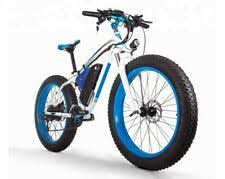 <b>RICH BIT Electric Bikes</b> for sale | eBay