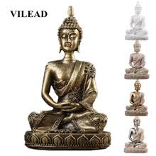 Buy figurines for home decor <b>india</b> and get free shipping on ...