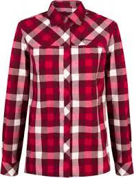 Купить <b>женские рубашки</b> в интернет-магазине Clouty.ru