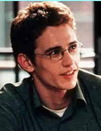 Henry Osborne. Born: Gotham, NJ. Family: Single. Education: BS Psychology, Columbia University. Occupation: former CEO of OsCorp; Board of Directors Wayne ... - bio_hosborne_200