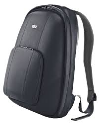 "Купить 17"" <b>Рюкзак Cozistyle</b> Urban <b>Backpack</b> Travel <b>CANVAS</b> Blue ..."