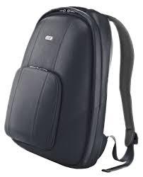 "Купить 17"" <b>Рюкзак Cozistyle Urban Backpack</b> Travel <b>CANVAS</b> Blue ..."