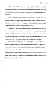 writing scholarship essays examples alexa serrecchia essay cover gallery of examples of a scholarship essay