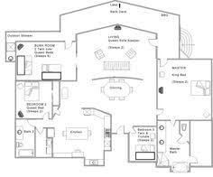 images about AAA small homes   soul on Pinterest   Small    Small Lake House Plans   Lake House Plans   House Plan Designs   Home Plan Designs