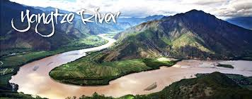 Image result for long river