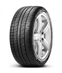 255/40R20 101V Xl sI-summer tires <b>Pirelli Scorpion Verde</b>