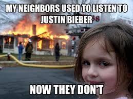 Justin-Bieber-Memes-55.jpg via Relatably.com
