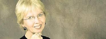 <b>Ursula Schröder</b> schreibt Frauenromane im vergnüglichen Sinne des Wortes. - Ursula-Schroeder-543x199