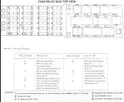 1990 mercedes 260e wiring diagram 1990 diy wiring diagrams Mercedes W124 Wiring Diagram mercedes benz 260e fuse box mercedes home wiring diagrams mercedes w124 power seat wiring diagram