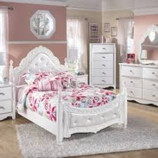 room furniture houston: photo of dream rooms furniture houston tx united states big selection of