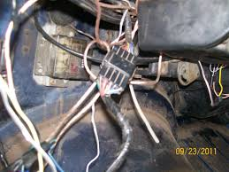 1994 jeep wrangler wiring diagram 1994 image 1994 jeep yj engine wiring harness jodebal com on 1994 jeep wrangler wiring diagram