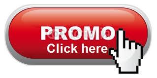 Harga Paket peninggi badan tiens NHCP termurah