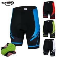 <b>Шорты</b> для <b>велоспорта</b> с бесплатной доставкой в Одежда для ...