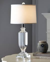 looking for ideas modern table lamps for bedroom agreeable mid century modern table lamps with agreeable large mid century