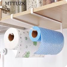 MTTUZK креативный <b>держатель</b> кухонной бумаги подвесное ...
