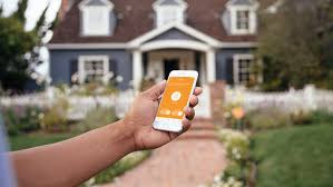 The Best <b>Smart Home</b> Devices for 2020 | PCMag