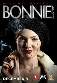 Bonnie And Clyde (TV)