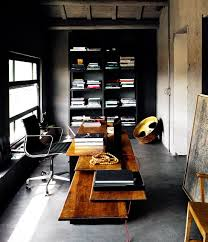 great office design office interesting home office design inspiration brilliant home office design home