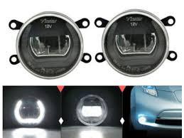 Тюнинг Subaru Outback 2014 <b>Молдинги боковые</b>, <b>хром</b> - AGS Tuning