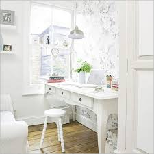beautiful white feminine office furniture top home ideas within feminine home office brilliant white home office furniture