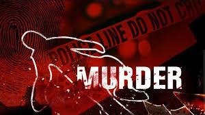 हिसार यूनिवर्सिटी के कैंपस में छात्रा की कुल्हाड़ी मारकर हत्या