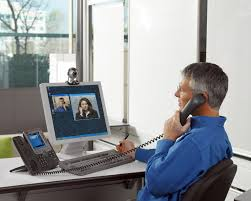 2014 thevirtualleader video conference