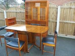 Teak Dining Room Chairs Used Dining Room Chairs For Sale Used Teak Dining Chairs Teak