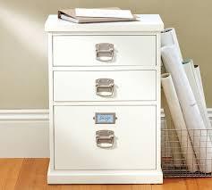 filing cabinets ikea file cabinets walmart lateral file cabinet ikea bedford shaped office desk