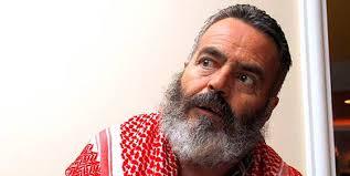 Juan Manuel Sánchez Gordillo. 01 - juan-manuel-sanchez-gordillo