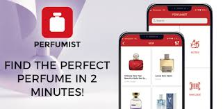 PERFUMIST <b>Perfumes</b> Advisor - Apps on Google Play