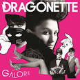 Competition by Dragonette
