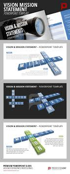best ideas about mission statement template goal present your company s vision and mission the help of our modern cross word puzzle templates