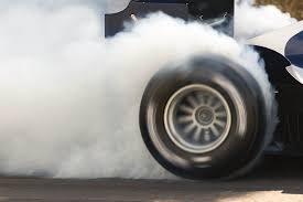 Blowout - A cost benefit analysis of the Australian <b>Grand Prix</b> ...