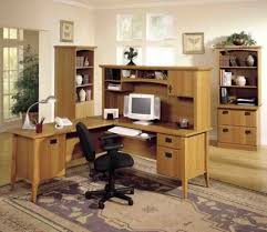 concrete office interior home office transitional modern home office furniture calamaco brochure visit europe