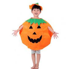 <b>Pumpkin Baby</b> Romper Set | <b>Halloween</b> | <b>Baby pumpkin</b> costume ...