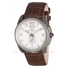 ROZETKA | Фото Мужские <b>часы Appella 4413.21.0.1.01</b> ...