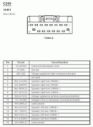 ford ranger stereo wiring diagram image radio wiring diagram 98 ford ranger jodebal com on 1998 ford ranger stereo wiring diagram
