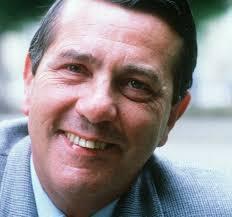 Mort de <b>Jean-Philippe</b> Lecat, ministre de la Culture de Giscard - 86266_jean-philippe-lecat-en-octobre-1986