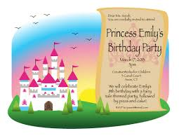 doc children party invitation children party invitations kids party invitations gangcraftnet children party invitation