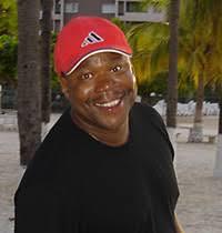 Writer: Stephen McIntosh. Genre: Pop - R&B - Dance - Instrumental - etc. Steve McIntosh founder and main song writer ... - steve%2520mac