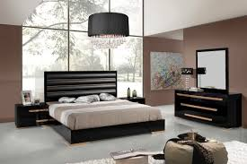 modern black bedroom furniture sets accessoriespretty black white silver bedroom ideas