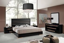 modern black bedroom furniture sets bedroom compact black bedroom furniture